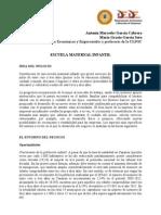 Proyecto_de_viabilidad_de_una_escuela_infantil