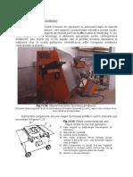 Fasonarea mecanizată a armăturilor.docx