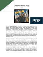 Caso-IKEA  - Dailemys Romero - Miguel Nuñez