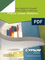 Sistemas-Gypsum-Drywall-para-Construcao-e-Reforma