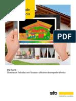 STO-Catálogo-StoTherm