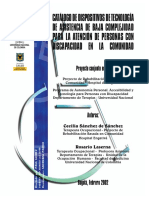 Catalogo Discapacidad(1).pdf