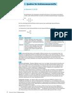 Elemente-Chemie-11-NI_Loesungen_Kap1_756890-1.pdf