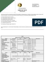 Libros del centro_curso 20-21_definitivos