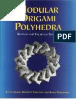Modular_Origami_Polyhedra-part 01