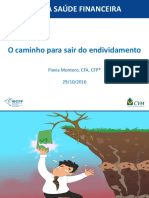 12h-O-caminho-para-sair-do-endividamento-Flavia-Montoro.pdf