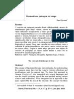 14391-Texto do Artigo-118734-1-10-20141015.pdf