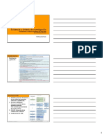 _P2-DiaposEvaluacion RdS (3).pdf