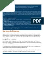 Reglamento_de_seguridad_vial.docx
