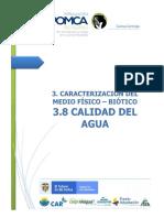 03.8 Calidad de agua Guavio.pdf