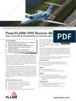 PowerFLARM-1090-Module