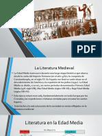 literatura1520385881 (1)