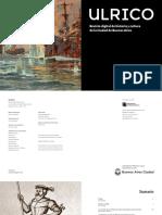 Revista_Digital_de_Historia_y_Cultura_de.pdf