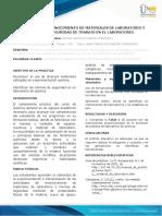 Anexo - Formato Informes (2).docx
