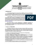 Edital Preg 10 2020 Pibid Seleção Discentes 2020 (1)
