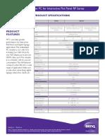 Preferred-PC-IFP-flyer-v6