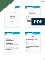 anemie_biermer.pdf