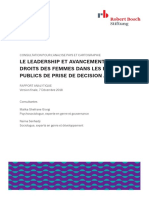 6. LeLeadership_RapportAnalytique.pdf