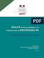 3. Version-finale-RAPPORT-Egalite-dans-les-procedures-RH