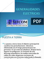 GENERALIDADES ELECTRICAS 1[1].ppt
