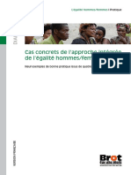 2. dialog01_gender-mainstreaming_franzoesisch