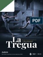 Bns___Ballet_Nacional_de_SodreOR2