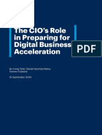 731468-the-cios-role-in-preparing-for-digital-business-acceleration