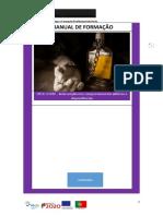 UFCD 10380 - Manual Intervenção nos comportamentos aditivos e dependências.docx