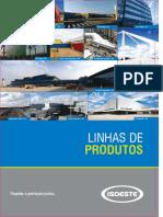 catalogo-linhas-de-produtos ISOESTE.pdf