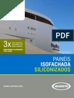 lamina_painel_isofachada_siliconizado.pdf