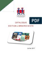 CATALOGUE-Lib-MIXTE.pdf