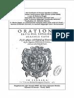 In_memoria_del_Cardinale_di_Ferrara.pdf