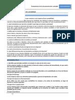 Solucionario_TDC_Ud1.pdf.pdf