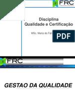 ISO 9001-2015 - 2018 aluno.pdf