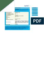 Evaluacion_Resolucion_0312_del_2019