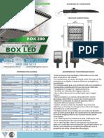 BOX200