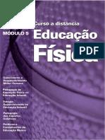 ef000006.pdf