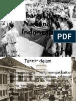 presentasi sejarah.pptx [Autosaved] defi