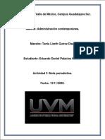 A3_EDPN.pdf