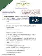 L9648compilada.pdf