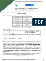 Formato Afiliacion Adres adulto Colombia