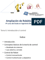 ARI Tema 6 Introducción al Control.pdf