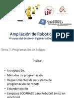 ARI Tema 7 Programación de Robots.pdf