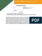 6° año semana 3 Parcial 2(1).pdf