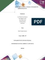 Tarea 3_ Estudiar las tematicas de la unidad 2 _ Fundamentos administrativos TRABAJO COLABORATIVO (3)