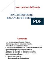 Fundamento del Balance de energia (1).pptx
