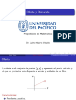 C17OfDem (1)