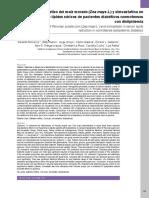 859-Texto del artículo-2862-1-10-20121122