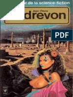 Andrevon,Jean-Pierre-[Livre d'or de la SF-37]Le livre d'or de Jean-Pierre Andrevon [SF (nouvelles)]