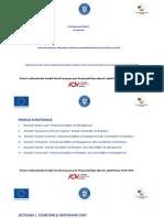 2. Platforme electronice My SMIS_PADOR.pptx